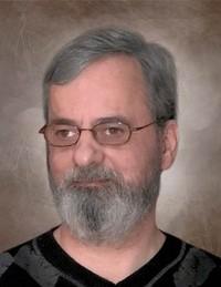 Gerald Fortier  2019 avis de deces  NecroCanada