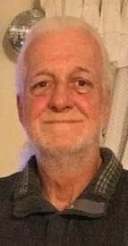 John T Brogie Brogan  2019 avis de deces  NecroCanada