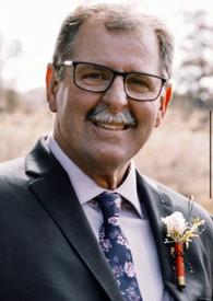 Joseph Mylrea  May 1 1963  November 29 2019 (age 56) avis de deces  NecroCanada