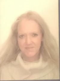 Mary Reece  1961 2019 avis de deces  NecroCanada
