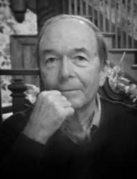 Paul Labbe  1939  2019 avis de deces  NecroCanada