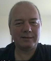 Regis Boucher  2019 avis de deces  NecroCanada
