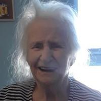 Solange Boulianne-Simard  1928  2019 avis de deces  NecroCanada