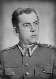 Stanislaw Koszela  2019 avis de deces  NecroCanada