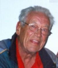 Tremblay Gerard  23 Fév 1937  28 Nov 2019 avis de deces  NecroCanada