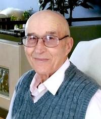Adrian Resta  February 27 1925  December 24 2019 (age 94) avis de deces  NecroCanada