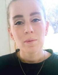 Alisha Brooke VanWart  May 29 1988  December 22 2019 avis de deces  NecroCanada