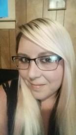 Diana Lester  December 31 2019 avis de deces  NecroCanada