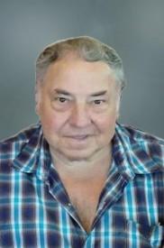 Guy Loubier  (1940  2019) avis de deces  NecroCanada