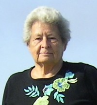 Helen Margaret Phillips Stanton  February 24 1939  November 28 2019 (age 80) avis de deces  NecroCanada