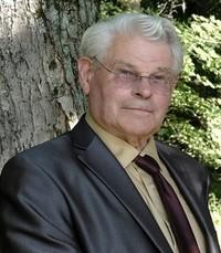 Hendrikus Jacobus Henk Vanzuylen  Friday November 29th 2019 avis de deces  NecroCanada