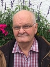John David Klassen  February 26 1946  December 27 2019 (age 73) avis de deces  NecroCanada