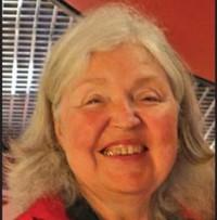Kathy Barnum  Saturday December 7th 2019 avis de deces  NecroCanada