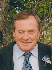 Stephen Lloyd Creighton  November 29 1959  November 26 2019 (age 59) avis de deces  NecroCanada