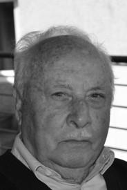 Antonio Biello  2019 avis de deces  NecroCanada
