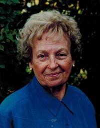 BRIeRE NeE SYLVAIN Therese  19272019 avis de deces  NecroCanada