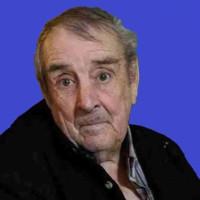 Cornelius Con Bernard Chaisson  September 20 1946  November 30 2019 avis de deces  NecroCanada