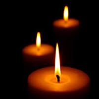 Dorothy Mae Cameron  July 27 1928  November 26 2019 avis de deces  NecroCanada