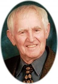 Gerhardus Jack Gerrits  19322019 avis de deces  NecroCanada