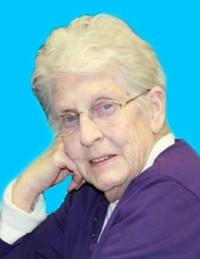 Ida Bilodeau Michauville  December 27 1938  November 29 2019 (age 80) avis de deces  NecroCanada