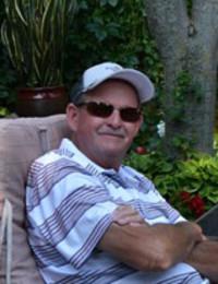 Jim Aitken Williams  July 16 1951  November 29 2019 (age 68) avis de deces  NecroCanada