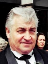 LAREAU Jacques  1948  2019 avis de deces  NecroCanada