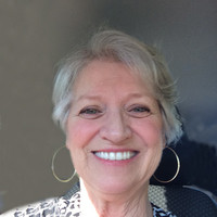 Margo Lalonde  November 25 2019 avis de deces  NecroCanada