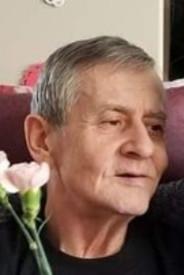 Melvin Mel Smith  November 30 2019 avis de deces  NecroCanada