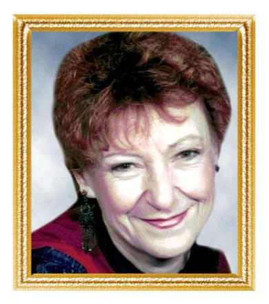 Mme Lucie Martin  8 juillet 1955  30 novembre 2019 avis de deces  NecroCanada