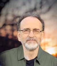 Rene Poirier  23 octobre 1958 – 29 novembre 2019