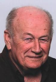 Roy W Summers  January 17 1938  November 30 2019 (age 81) avis de deces  NecroCanada