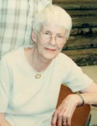 Anna May Scott Harper  July 4 1938  November 28 2019 (age 81) avis de deces  NecroCanada