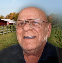 FerdinandBlanchette  2019 avis de deces  NecroCanada