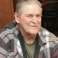 Ralph Joseph Deveau  September 02 1946  December 01 2019 avis de deces  NecroCanada