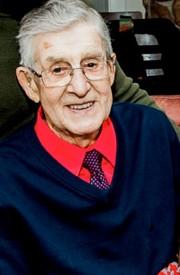 Ralph Williams  July 29 1930  November 30 2019 (age 89) avis de deces  NecroCanada