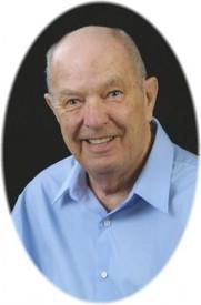 Ronald Gerald Ron Pellerine  19442019 avis de deces  NecroCanada
