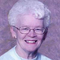 Sharon Gilbert  November 26 2019 avis de deces  NecroCanada