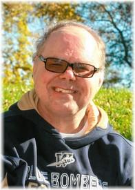Bruce Gordon Pike  July 19 1961  December 1 2019 (age 58) avis de deces  NecroCanada
