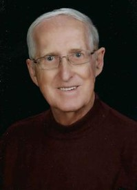 Frank Manning Campbell  2019 avis de deces  NecroCanada