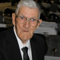 Noble Francis Parsons  July 2 1930  December 3 2019 avis de deces  NecroCanada