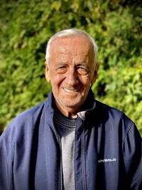 Querry  Gilles  2019 avis de deces  NecroCanada