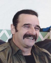 Ricky Nolan  November 30 2019 avis de deces  NecroCanada
