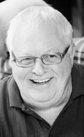 Bernard Richard  4 décembre 2019 avis de deces  NecroCanada
