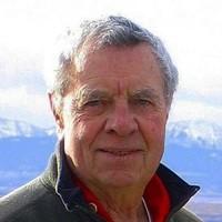 HAID Edward Alfred  1932 — 2019 avis de deces  NecroCanada