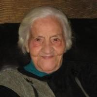 Rosaria Pagliaro  2019 avis de deces  NecroCanada