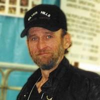 TIEDE Kevin Wilson  — avis de deces  NecroCanada