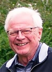 Bruce Allan Hettinger  2019 avis de deces  NecroCanada