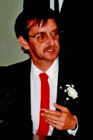 David Sweiger  2019 avis de deces  NecroCanada