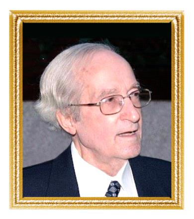 Frere Jean-Jacques Legris  13 décembre 1932  4 décembre 2019 avis de deces  NecroCanada