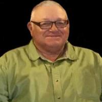 Garry Wallman  2019 avis de deces  NecroCanada